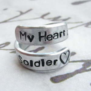 distance relationship, My Heart Belongs To A Soldier, Police, Hero ...