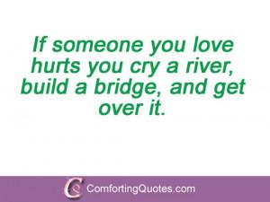 12 Broken Trust Quotes For Relationships