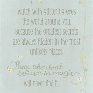 practical magic quotes about love | mindfulmum.co.uk