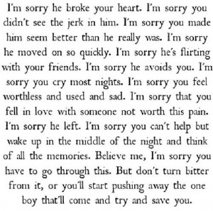 another chance a tear falls forever inside a broken heart