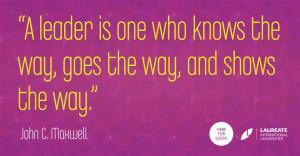 ... # quotes # laureate quotes laureate leader quotes inspiration quotes