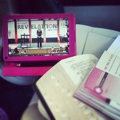 ... beth moore moore bible book worth quotes inspiration debbie arruda joy