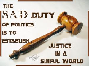 Politics Quotes Graphics, Pictures