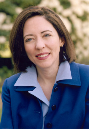summary maria cantwell born as maria e cantwell in indianapolis