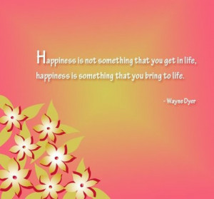 Quotes About Life And Happiness Quotes Life Tumblr Lessons Goes on Is ...