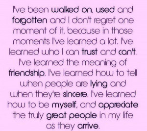 ... -friendship-life-hurt-love-learned-quotes-sayings-pictures-pics.jpg