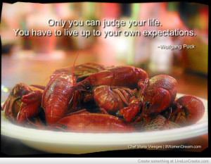 celebrity_chef_quotes_on_cooking_-_8_women_dream-493766.jpg?i