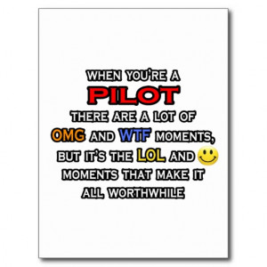 description funny pilot images funny quotes from firefly funny things ...