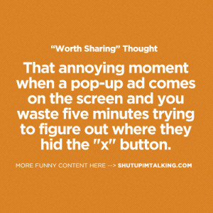 Annoying People Quotes Funny
