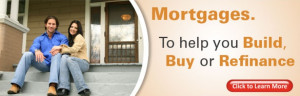 Loan Low Mortgage No Online Quotes Quotes Rates Refinance . Get today ...