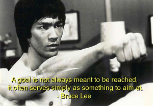 Bruce lee, quotes, sayings, quote, motivational, goal, witty
