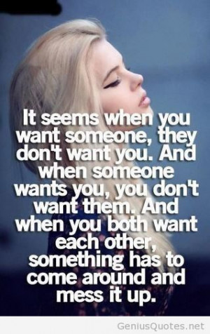 quotes, cute quotes, daily quotes, funny quotes, love quotes, sayings ...