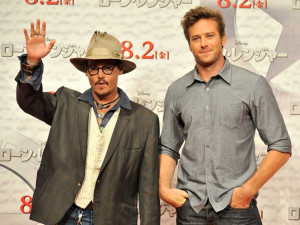 ... -blame-the-box-office-failure-of-the-lone-ranger-on-movie-critics.jpg