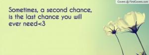 sometimes,_a_second-42818.jpg?i