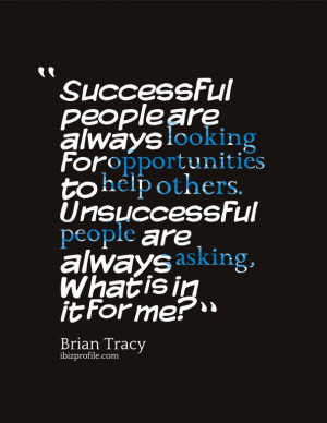Business Quotes 4