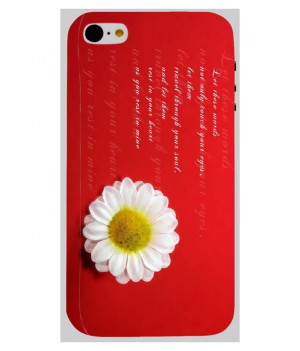 Rebel Quotes For Girls Rebel printed cases design valentine's day ...