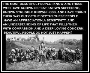 ... and sayings inspirational | Native american quotes and proverbs