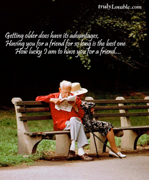 Related image with Funny Sayings About Getting Old