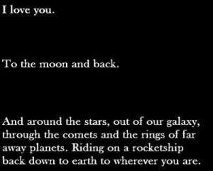 ... -love-quotes-i-love-you-to-the-moon-and-back-and-around-the-stars.jpg
