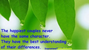 The-happiest-couples-Relationship-Quotes-Inspirational-Quotes.jpg