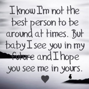 ... quotes instagram relationship quotes instagram picture quote instagram
