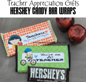 Teacher Appreciation Candy Bar Sayings. Candy Bar Sayings Ideas. View ...