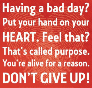 Facebook, inspirational quotes Facebook, motivational Facebook quotes ...