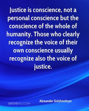 alexander-solzhenitsyn-alexander-solzhenitsyn-justice-is-conscience ...