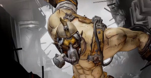 borderlands-krieg-the-psycho