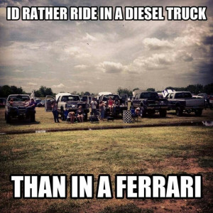 Quotes About Girls And Trucks Mud Trucks And Girls Meme