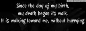 death_quote-1226276.jpg?i