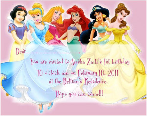 am quite excited since it's our first niece's birthday and that I am ...