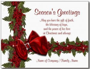 This entry was posted in merry christmas messages and tagged christmas ...