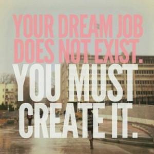 so true. nuff said!
