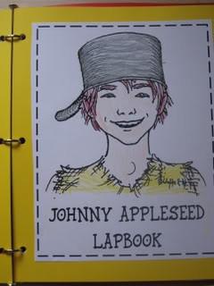 map johnny appleseed map johnny appleseed map johnny appleseed map