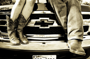 chevrolet, chevy, country, cowboy boots, truck