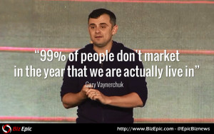 gary-vaynerchuk-marketing-quote.jpg