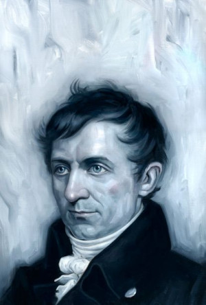 James Fenimore Cooper Pictures