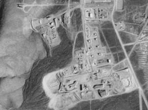 Area 51 secrets slowly being revealed