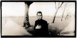 nick cave and quotes