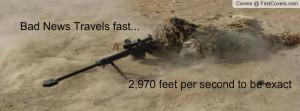 us_army_sniper-1485511.jpg?i