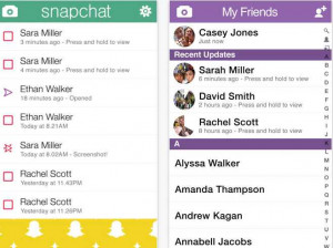... snapchat-a-nasty-christmas-present-by-telling-the-world-how-to-hack