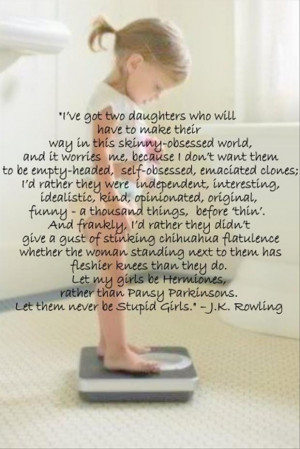 for forums: [url=http://www.imagesbuddy.com/jk-rowling-advice-quote ...
