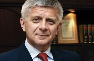 """Polonia, governatore della Banca centrale: """"Entrare ora nell'euro ..."""