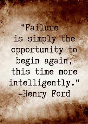 key word, intelligently.