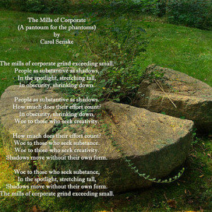poems-and-quotations-on-images-mother-nature-1402074942.jpg
