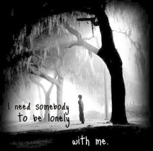25+ Heart Touching Sad Quotes