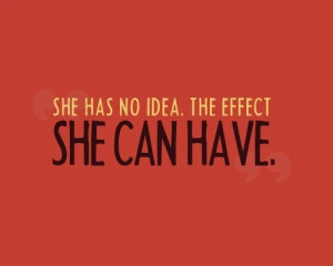 Peeta Mellark quote