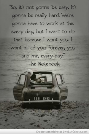 the_notebook_quote-421015.jpg?i
