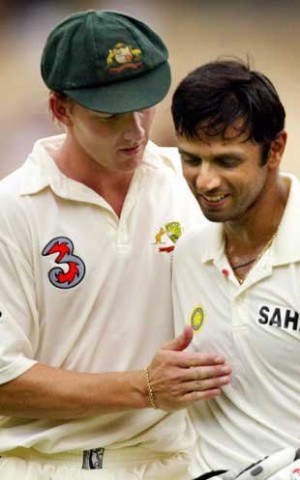Found on rahuldravid-thelegend.blogspot.in
